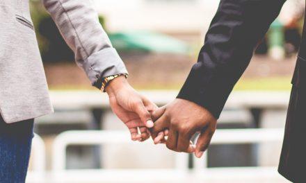 5 Elogios que Podem Fortalecer Seu Casamento