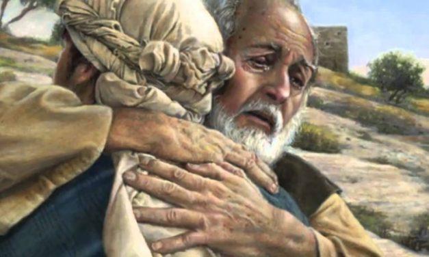Por que as Pessoas Param de Frequentar a Igreja e Por que Nunca Retornam