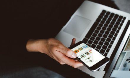 Os Smartphones Sequestraram Nossa Espiritualidade?