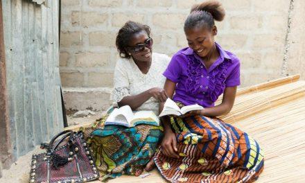 Igreja SUD Anuncia Traduções das Escrituras para Mais 34 Idiomas