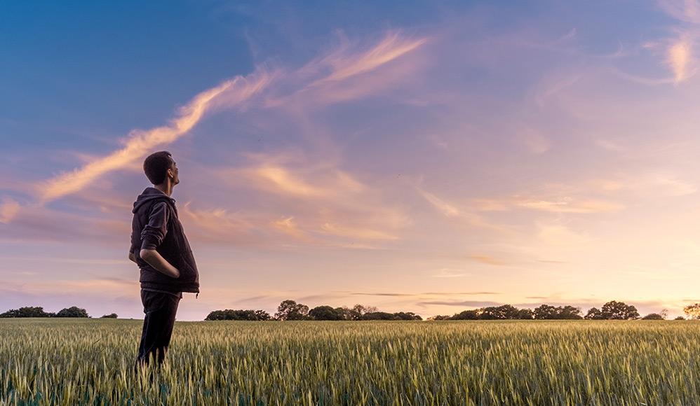 5 Citações Que Ensinam Sobre a Revelação Pessoal