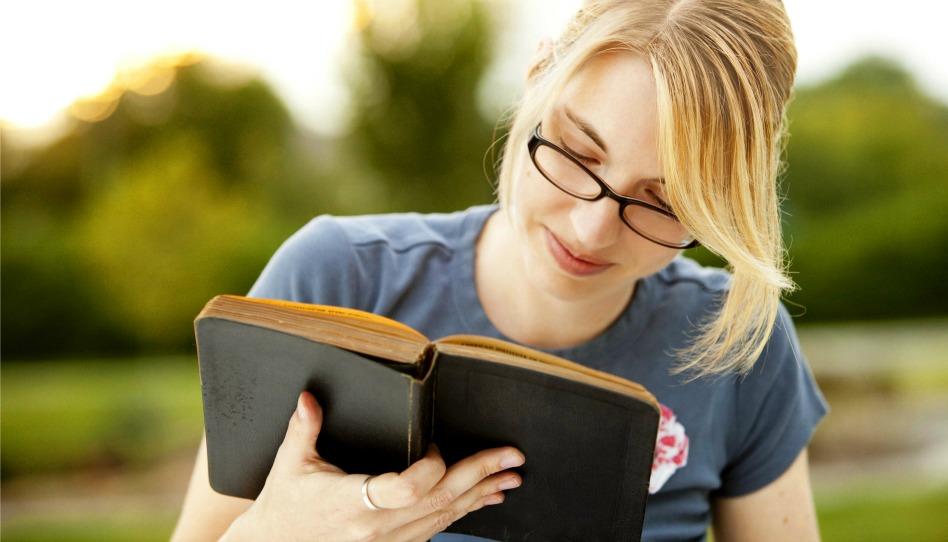 Não Acredite nos Boatos: Os Mórmons Estudam a Bíblia Sim!