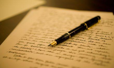 Resposta do Élder Ballard a uma Carta que o Chamava de Falso Profeta
