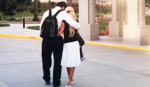 segredo do casamento de sucesso