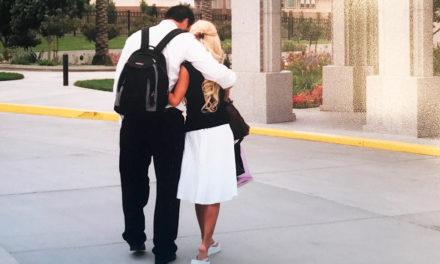 O segredo para um casamento de sucesso