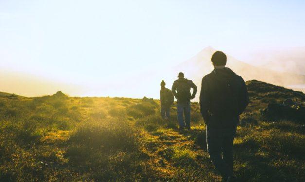 Membros Ofensores- Eles Não São Motivo Para Sair da Igreja