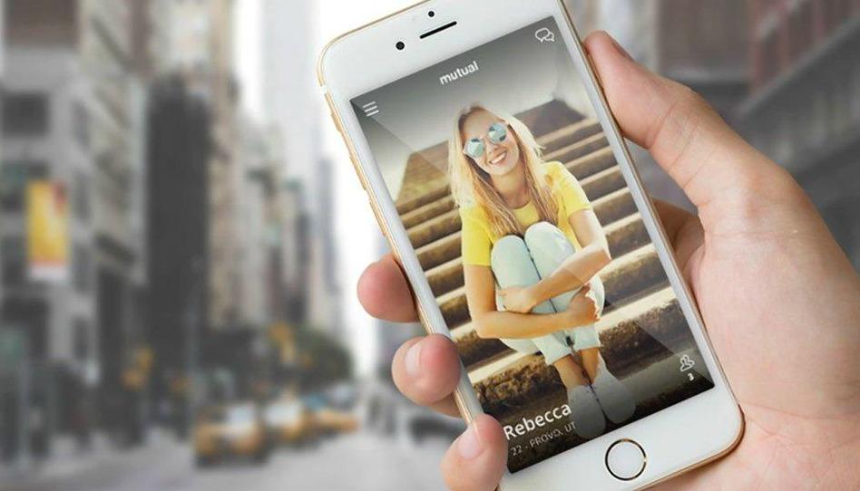 """Mutual: 5 Coisas que Você Deve Saber Sobre o Novo """"Tinder Mórmon"""""""