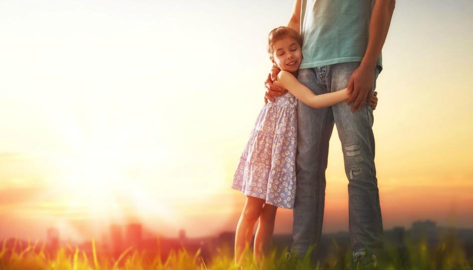7 Erros Que os Pais SUD Cometem e Como Evitá-los