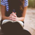 revelação pessoal, orações