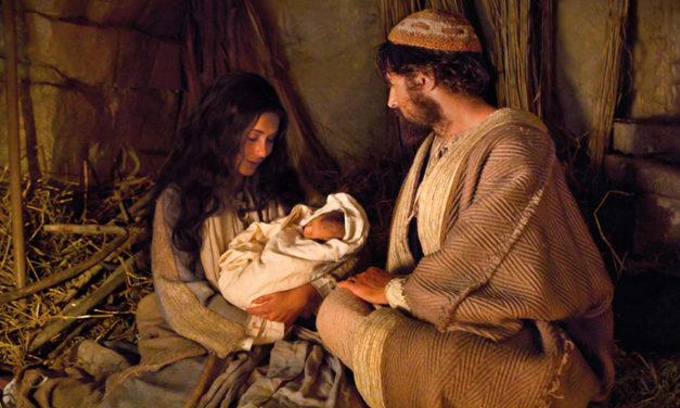 O Que É (ou Como Deveria Ser) o Dia de Natal?