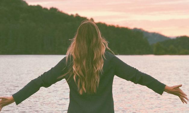 Devocional da BYU: Como Ser Feliz Apesar das Circunstâncias?