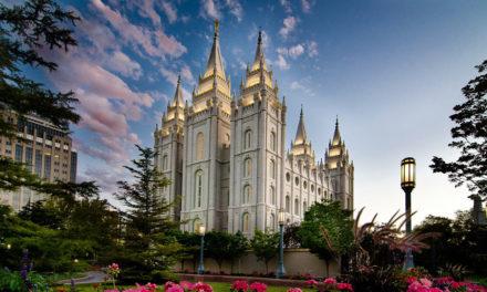 Como a Igreja cresceu em 2018 – Veja o relatório estatístico da Igreja