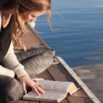 ler as escrituras em isaías