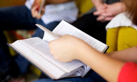 O que o Livro de Mórmon ensina sobre a vida após a morte?