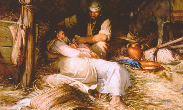 5 Mitos do Nascimento de Jesus Cristo que Foram Analisados