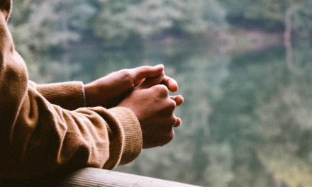 O que fazer quando a síndrome de impostor faz você sentir mal na Igreja