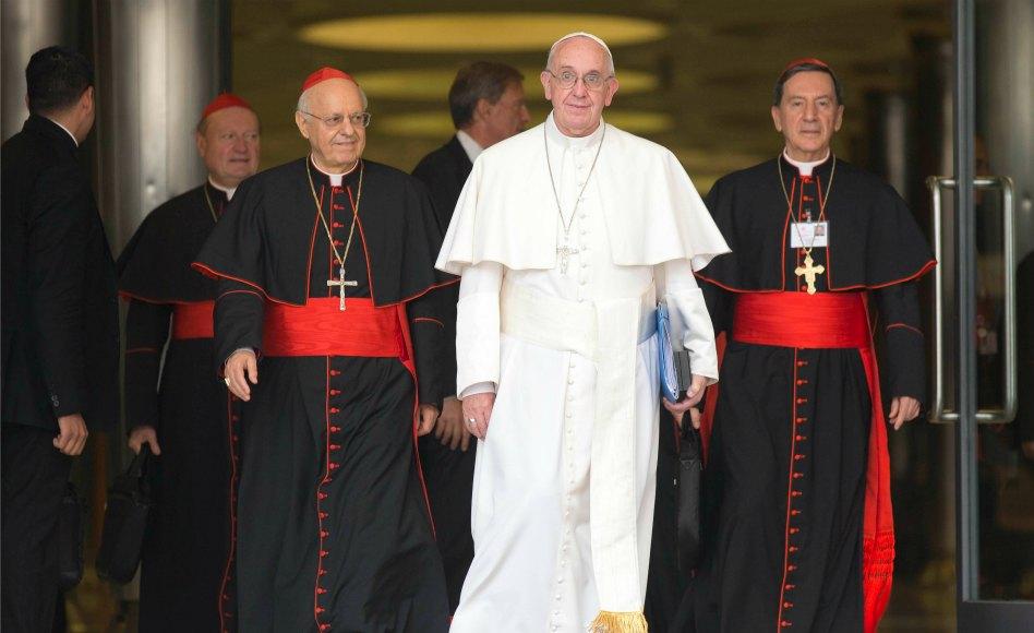 Igreja Católica Expressa Condolências Pelo Falecimento do Presidente Thomas S. Monson