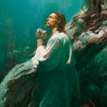 artista adventista