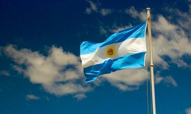Missionário Mórmon morre na Argentina