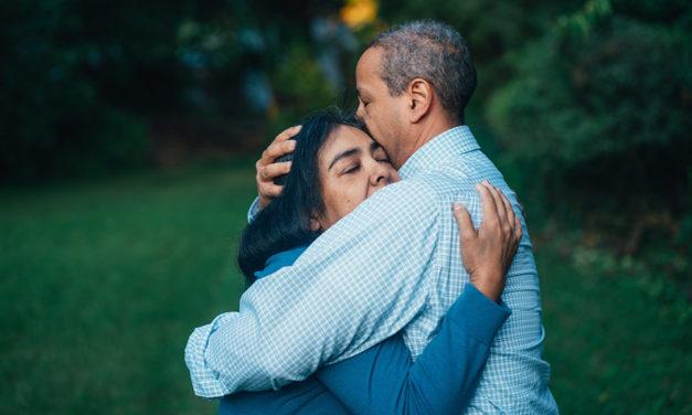 Um Convite à Reflexão:  Quem Merece Nossa Compaixão?