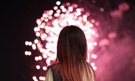 Conselho de Ano Novo do Élder Holland: o melhor ainda está por vir