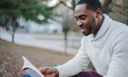 3 Livros SUD essenciais para os Jovens Adultos Solteiros