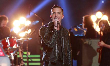 The Killers: Vocalista Fala Sobre a Influência do Mormonismo em Suas Músicas