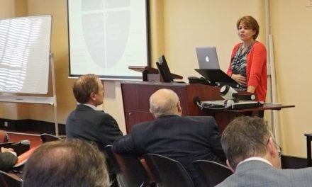 Líderes mórmons falam sobre liberdade religiosa em conferência em Sidney, Austrália