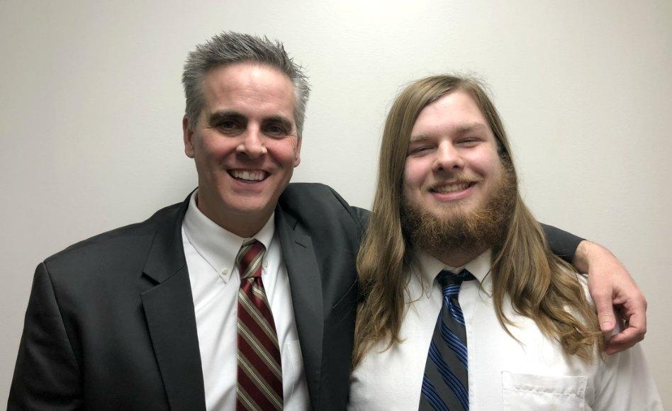 """Precisamos parar de julgar as pessoas por não serem """"mórmons o suficiente"""""""