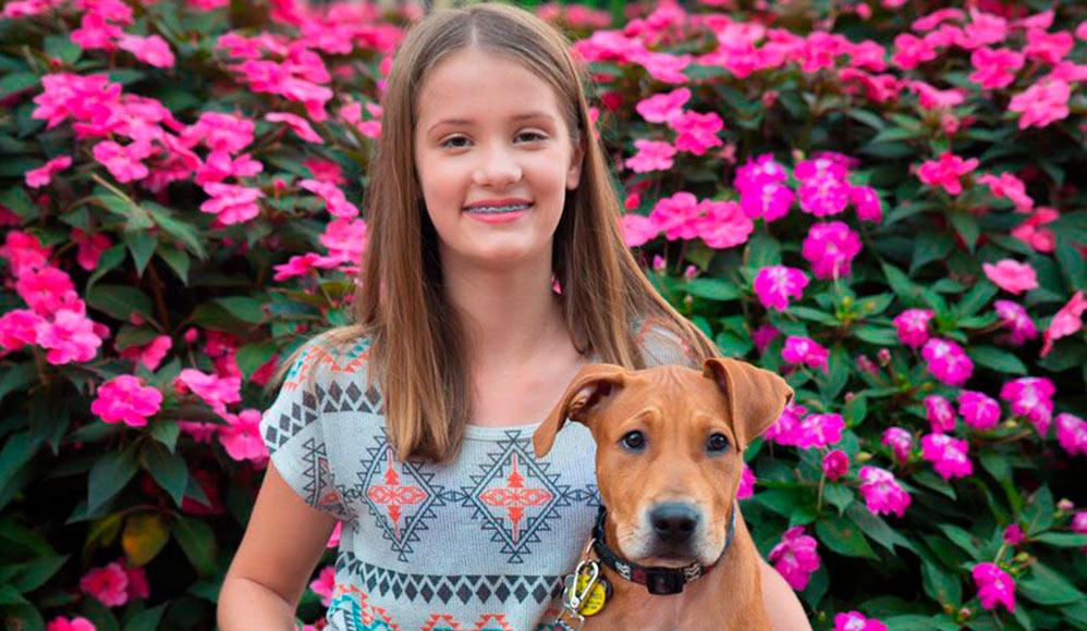 Família de moça mórmon vítima do tiroteio em escola dos EUA compartilha seu testemunho sobre famílias eternas
