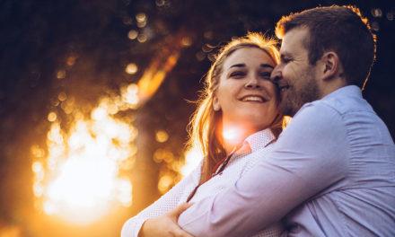 Paixão e Amor – a diferença entre um e outro que você precisa entender