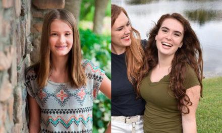 Duas estudantes mórmons entre as vítimas do tiroteio em escola nos EUA