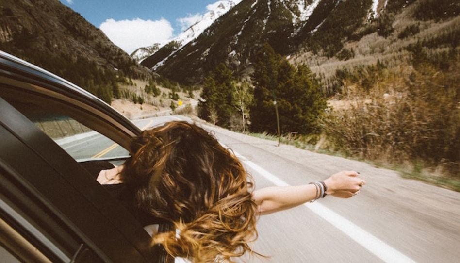 5 ideias para guardar o Dia do Senhor enquanto estiver viajando
