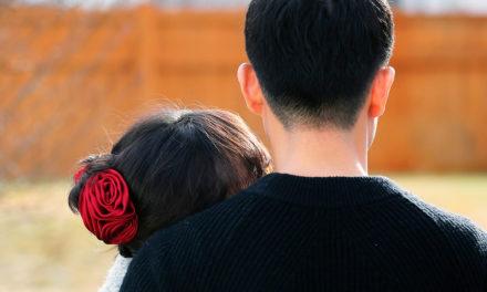 Família da Coreia do Norte foge do país e converte-se ao evangelho