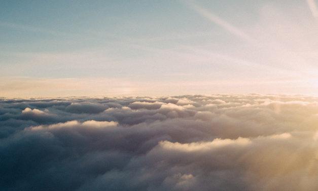 Onde é o Mundo Espiritual? O Presidente Nelson fala sobre o Plano de Salvação