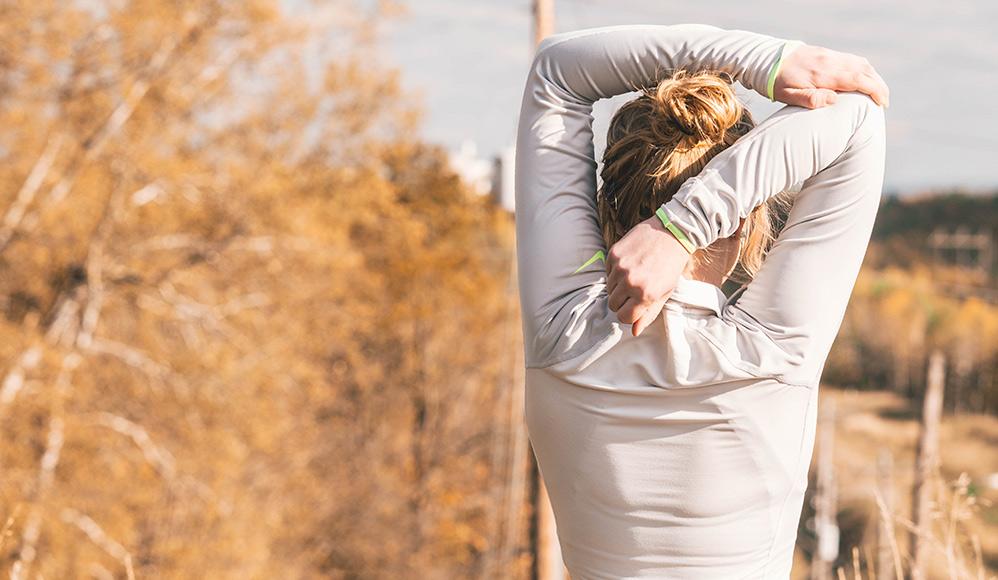 6 ensinamentos das Escrituras que te ajudam a ter uma Saúde melhor