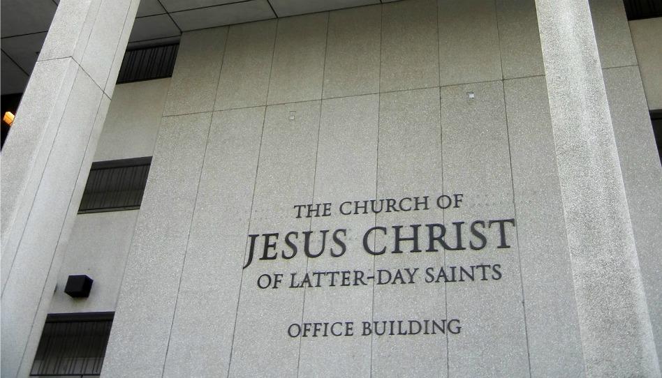 Declaração da Igreja sobre alegações de agressão sexual por ex-presidente de missão