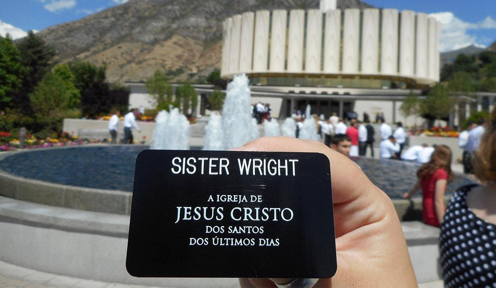 Conselhos simples de uma ex-missionária para futuros missionários