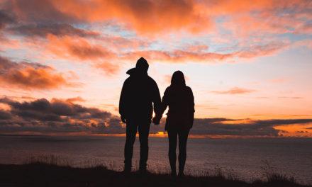Cônjuge inativo: Como fortalecer o casamento sem enfraquecer a fé