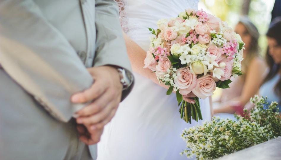 perguntas para fazer antes do casamento