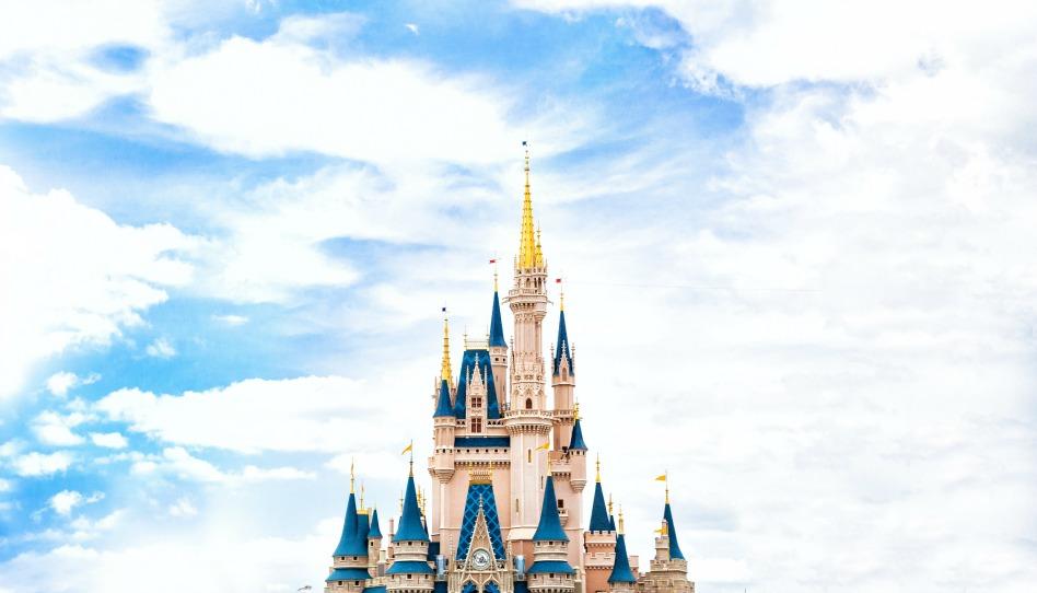 5 filmes da Disney que falam sobre natureza divina