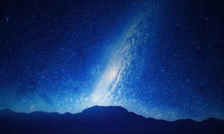 4 coisas que sabemos sobre a inteligência e a glória de Deus