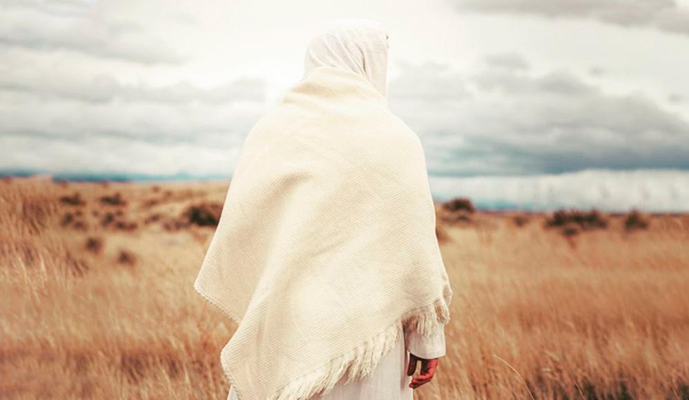 O que sabemos e não sabemos sobre a aparência física de Cristo