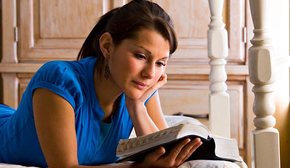 7 Citações inspiradoras de mulheres mórmons