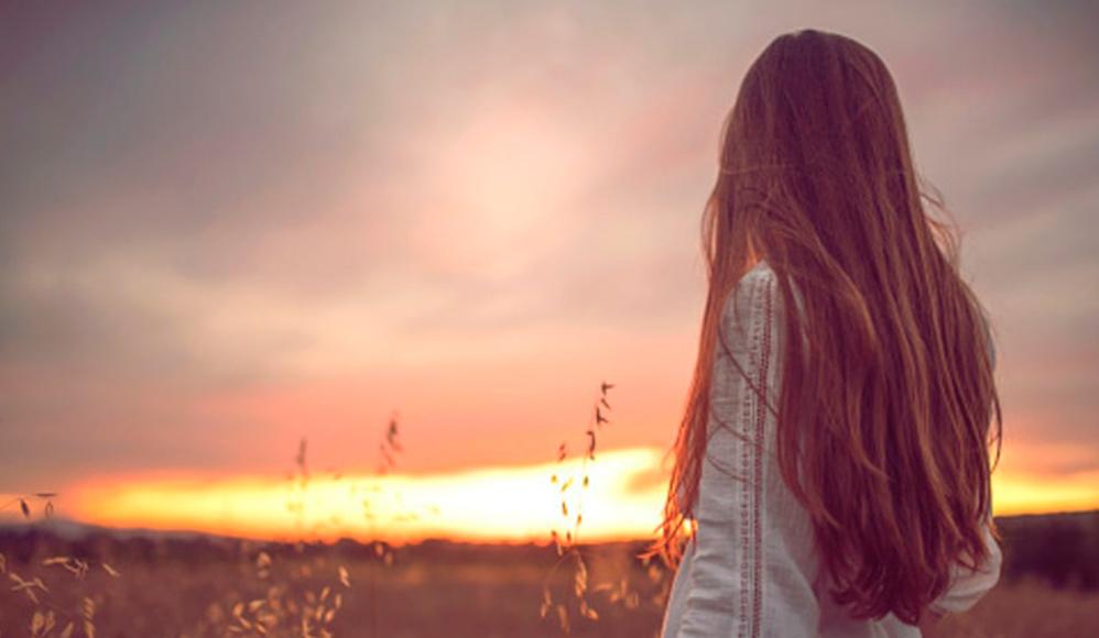 """O que significa """"profetisa"""" e como as mulheres de hoje podem se tornar uma"""