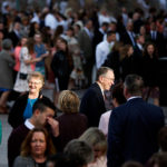 número de mórmons