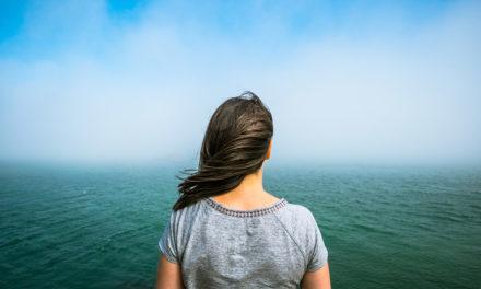 5 dicas para prevenção de suicídio que todo líder da igreja deveria saber