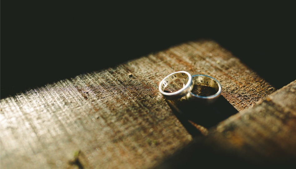 Os mórmons acreditam no casamento… e também no divórcio