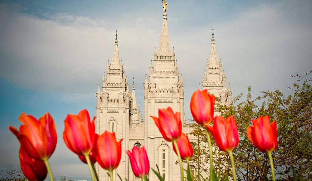 6 de abril: Um dia muito importante para os mórmons