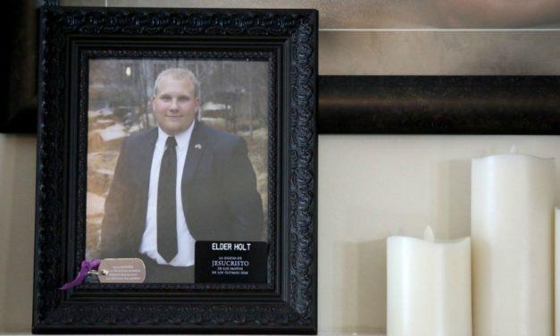 Ex-missionário mórmon é libertado da prisão na Venezuela após 2 anos